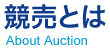 競売とは About Auction